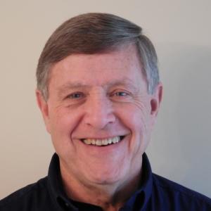 Craigs Complete Residential Service Barry Fondaw, Owner