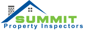 Summit Property Inspectors