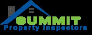 Summit Property Inspectors