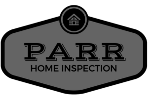 Parr Home Inspection