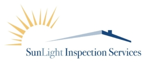 Sunlight Inspection Services