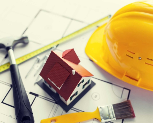 Affordable Professional Sellers Home Inspection