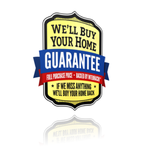 Buy Home Back Guarantee