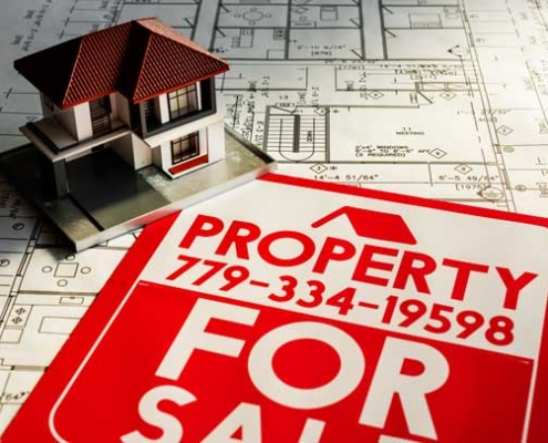 property-for-sale-sign-board-P3DSLNR