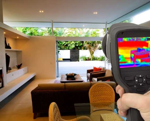 Thermal-Imaging-Home-Inspection