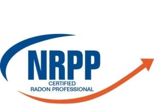 AARST-NRPP-Radon-Testing-Certified