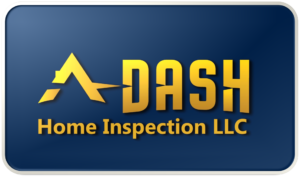 Dash Home Inspection