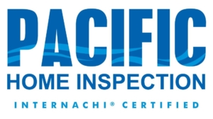 Pacific Home Inspection