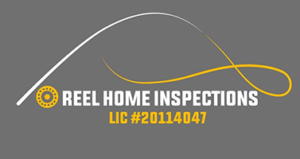 Reel Home Inspections