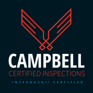 Campbell Certified Inspections