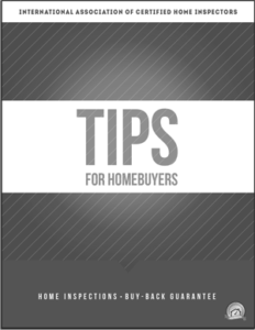 Tip[s for home buyers pdf
