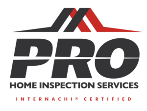 Pro Home Inspection Services LLC.