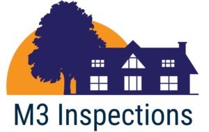 M3 Inspections