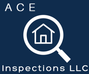 Ace Inspections LLC