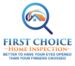 First Choice Home Inspection