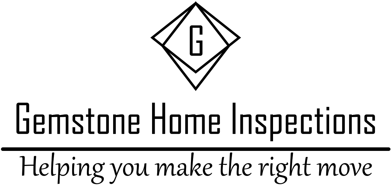 Gemstone Home Inspections, LLC