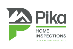 Pika Home Inspections
