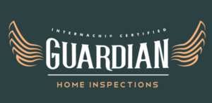 Guardian Inspections LLC