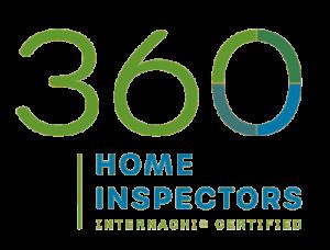 360 Home Inspectors