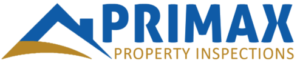 Primax Property Inspections