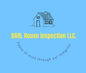 DAHL House Inspection, LLC