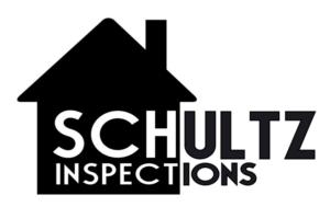 Schultz Inspections, LLC