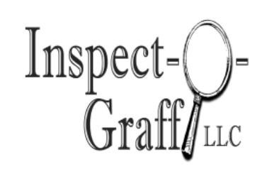 Inspect-O-Graff, LLC