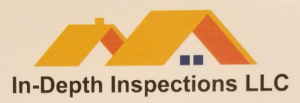 In-Depth Inspections, LLC