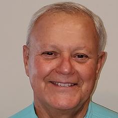 Craig Leonard