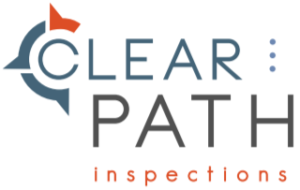 Clear Path Property Inspections