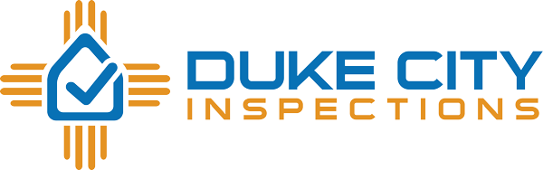 Duke City Inspections