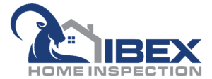 IBEX Home Inspection
